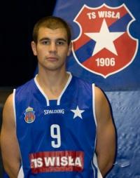 Mateusz Kępka