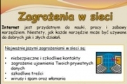 BI_prezentacja