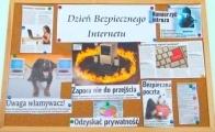 gazetka_scienna1