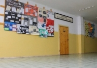 korytarz6