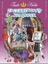 _mini-zaczarowany_komputer
