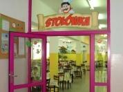stolowka1