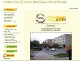 szkolazklasa1