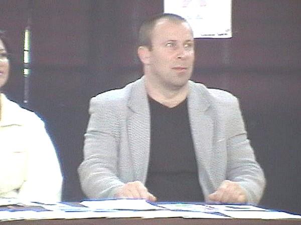 Piotr Stępień